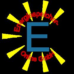 Logo Energiespeicher Online